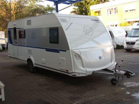 Wohnwagen Südwind Etagenbett : Knaus südwind fsd stockbett heck o umbau sitzgruppe
