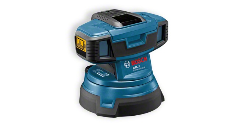 Laser Entfernungsmesser Leihen Baumarkt : Baulaser mieten in ihrer nähe erento