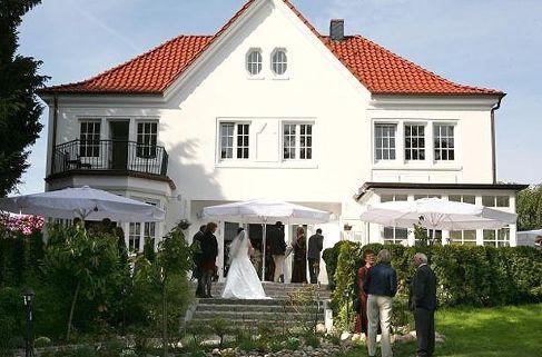 Villa Halstenbek Eventlocation 7223742875 Mieten Erento Com