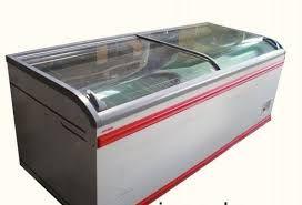 Minibar Kühlschrank Mieten : Kühlschränke vitrinen mieten in stuttgart erento