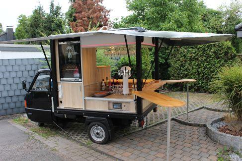 Outdoor Küche Mit Zapfanlage : Zapfanlage in dortmund mieten erento