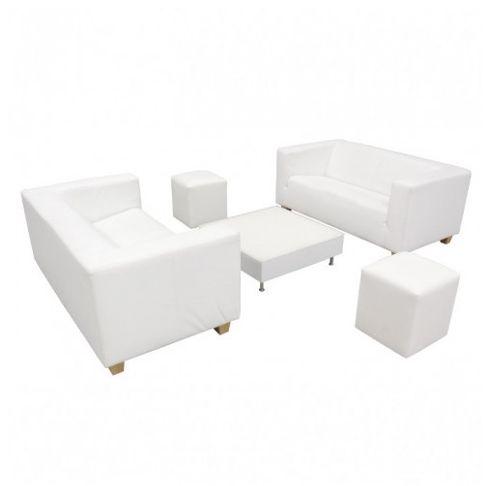Lounge Set \
