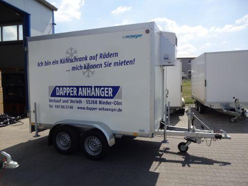 Auto Kühlschrank Mieten : Camper mieten deine camper vermietung roadsurfer 🚐