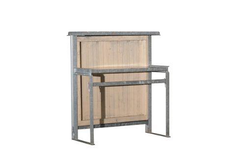 Stapelbarer Stuhl H1L1 Massivholz Teak Gartenstühle Stuhl Holzstuhl 2 Stk