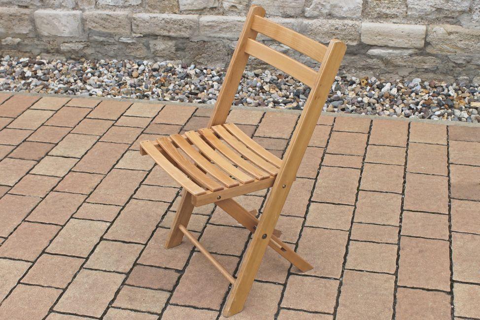 Stühle günstig mieten in Dresden