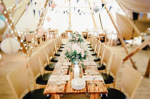 Hochzeitszelt Tipi Wedding Tent Tipi Hochzeit Festzelt