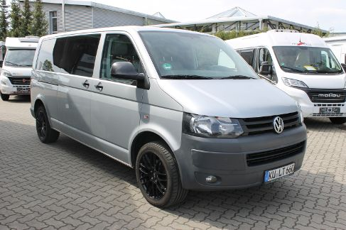 transporter mieten chemnitz free transporter vw caddy maxi t mieten uac am tag oder uac with. Black Bedroom Furniture Sets. Home Design Ideas