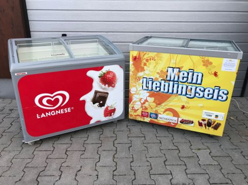 Retro Kühlschrank Mieten : Kühlschränke vitrinen mieten in ihrer nähe erento