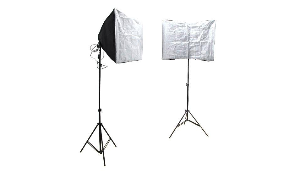 fotostudios zwickau