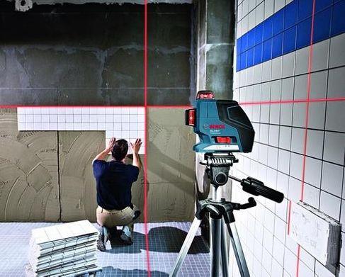 Laser Entfernungsmesser Verleih : Baulaser mieten in ihrer nähe erento