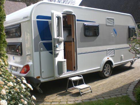 Wohnwagen Südwind Etagenbett : Wohnmobil wohnwagen suche