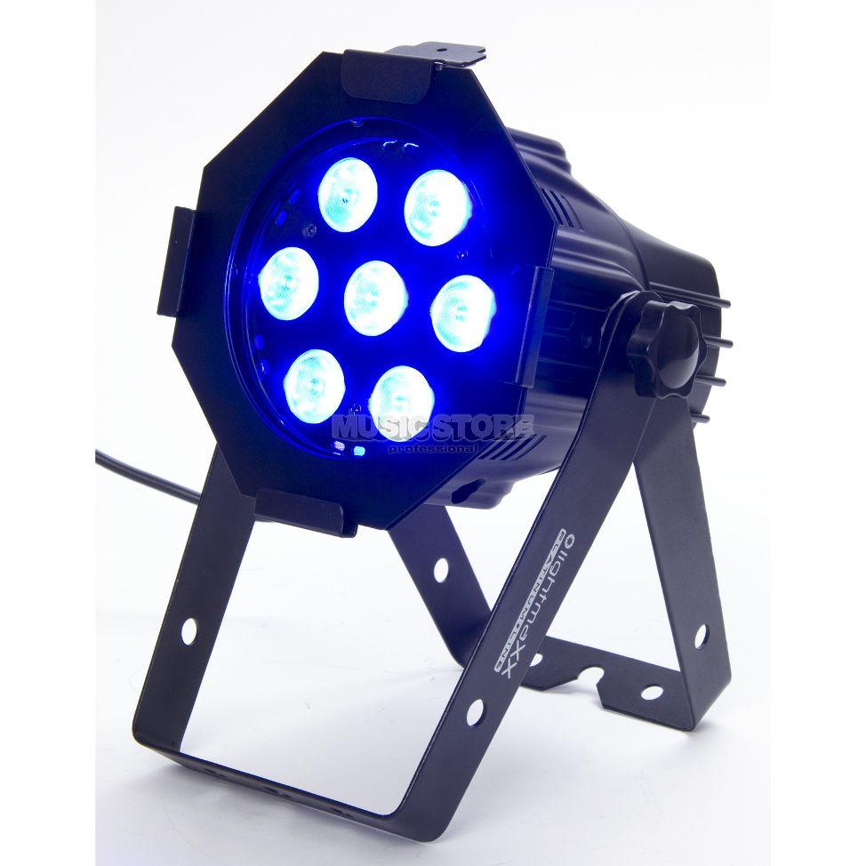 vermietung lichttechnik aachen