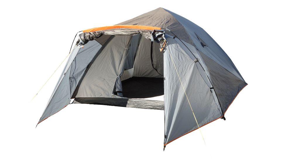 Campingzelte mieten in Köln |