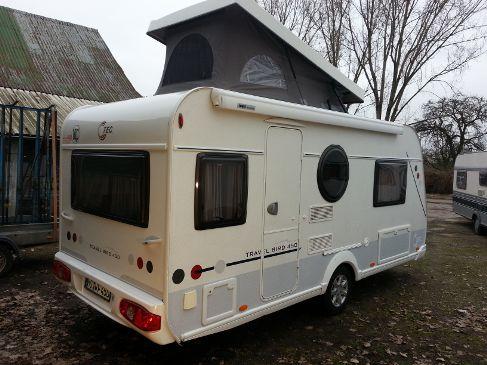 Wohnwagen Etagenbett Adria : Kurz vorgestellt u adria aviva pt deutsches caravaning institut