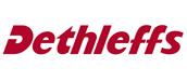 Dethleffs-wohnmobile-logo