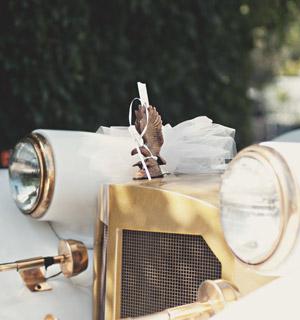 Hochzeitsauto Mieten Mit Oldtimer Limousine Oder Kutsche Zur Trauung