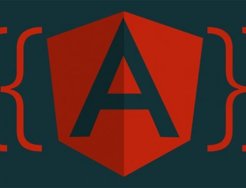 My experience with AngularJS from a Marketing perspective