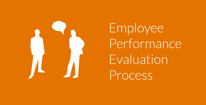 phoenix-employee-performance-1