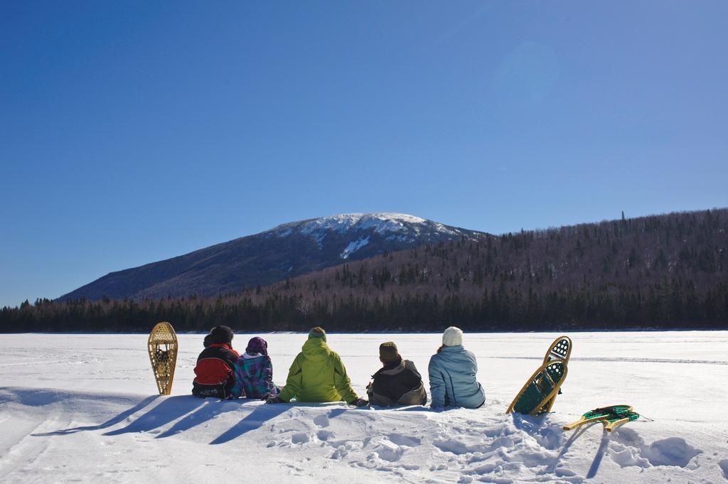 New Brunswick Tourism/flickr/Lizenz: CC BY 2.0