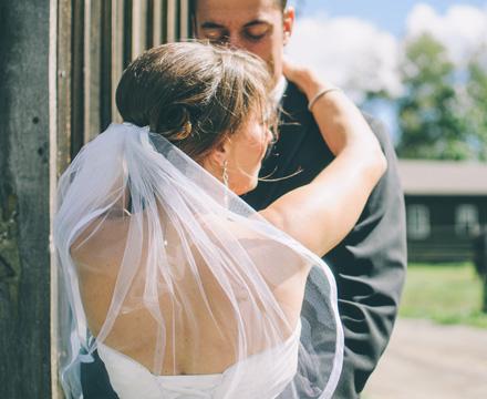 Hochzeitsplanung Erento