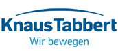 knaus-tabbert-wohnmobil-logo