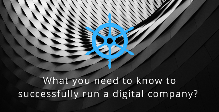 successfully-run-a-digital-company