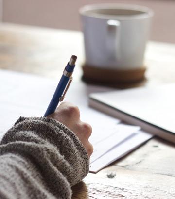 Mietvertrag Kostenloses Muster Vorlage Für Vermieter Erento