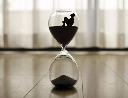47% höhere Abschlussrate bei Reaktionszeiten unter 4 Stunden