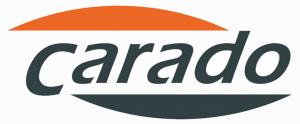 Carado-wohnmobi-logo