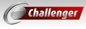 challenger-wohnmobile-logo