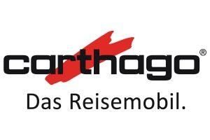 Carthago-wohnmobile-logo