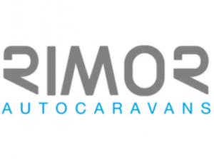 Rimor-wohnmobil-logo