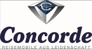 concorde-wohnmobile-logo