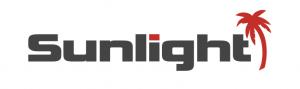 Sunlight-wohnmobil-logo