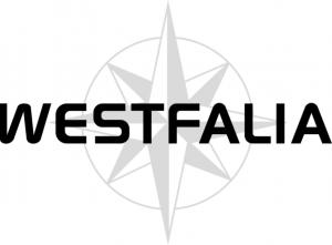 westfalia-wohnmobil-logo