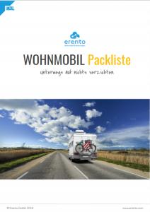 titelbild-mit-wohnmobil-auf-straße-mit-blauem-himmerl