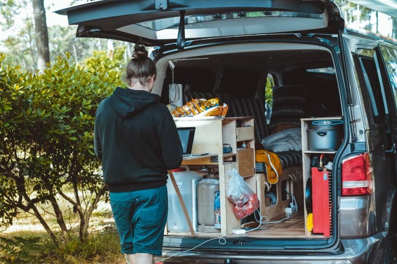 camperküche-im-kofferraum