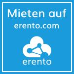 Erento.com: Unsere Angebote auf Europas größtem Mietportal