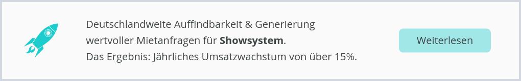 Showsystem Case Study Banner