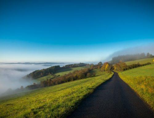 Insidertipps für Ihre Wohnmobiltour durch die Eifel