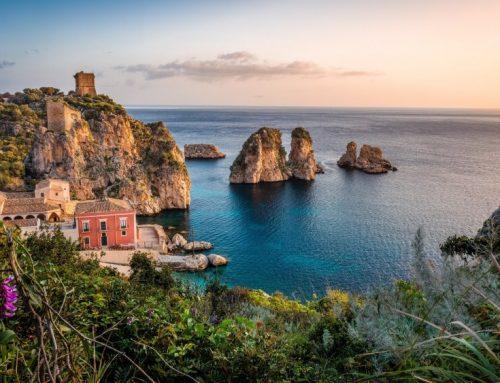 Wohnmobiltour auf Sizilien – Tipps von erfahrenen Campern