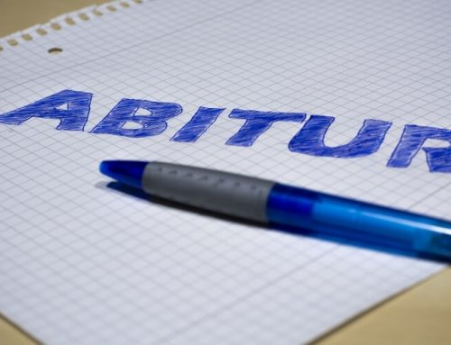 Abiball planen: Tipps zur perfekten Organisation