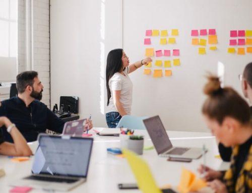 9 Tipps zur perfekten Workshop Vorbereitung