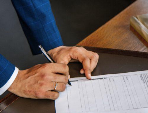 Gewerbeanmeldung Ablauf & Kosten: Tipps für einen erfolgreichen Start