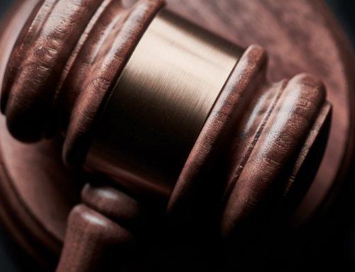 Firmenrechtsschutzversicherung: Deshalb ist betrieblicher Rechtsschutz so wichtig